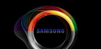 iPhone X'e Olan Zayıf Talep Samsung'u Neden Korkutuyor?