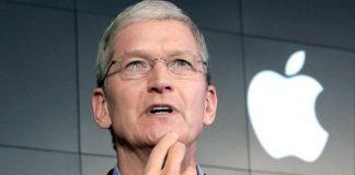 Tim Cook Açıkladı: Apple Akıllı Gözlükleri Ne Zaman Çıkıyor?