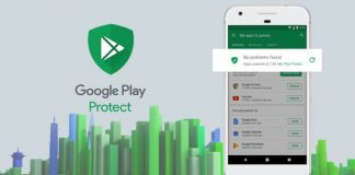 Android Akıllı Telefonlar Güvenli Mi?