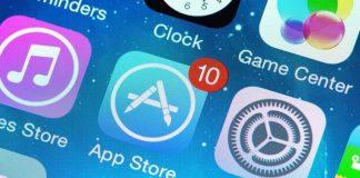 App Store ve Çocukların Güvenliği