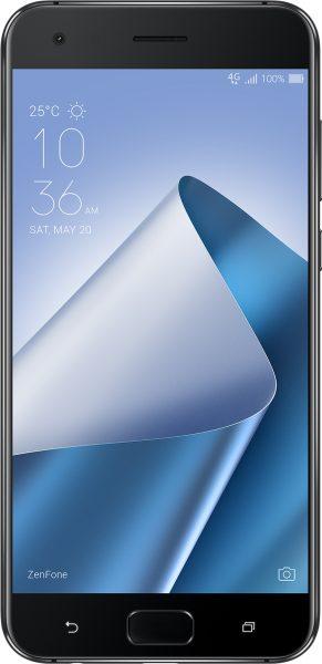Asus Zenfone 4 Pro ve General Mobile GM 8 karşılaştırması