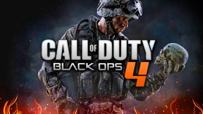 Call of Duty: Black Ops 4 Ne Zaman Çıkacak? Resmi Bilgi ...