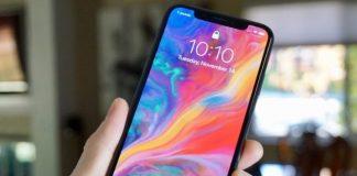 Daha Ucuz iPhone X Gelebilir