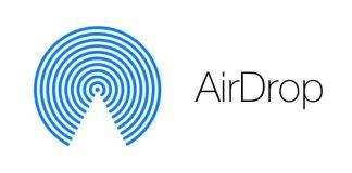 En Az Bilinen iPhone Özelliği: AirDrop