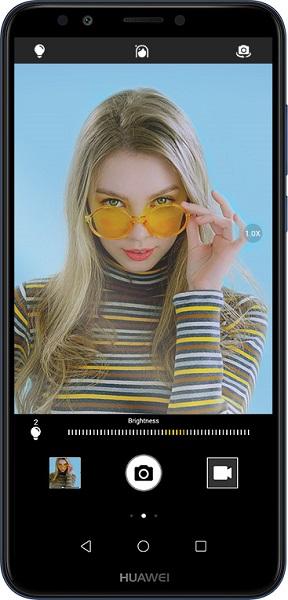 Samsung Galaxy S7 ve Huawei Y7 Prime (2018) karşılaştırması