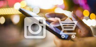 Instagram Yeni Alışveriş Özelliği