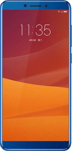 LG G3 Stylus vs Lenovo K5 Karşılaştırması