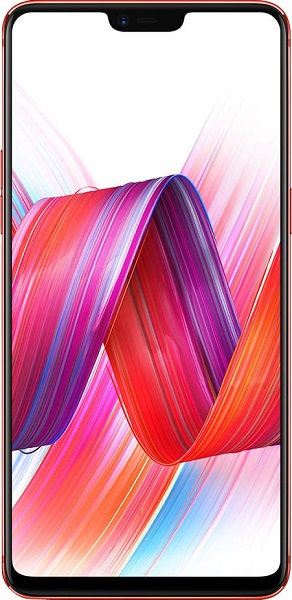 Oppo R15 ve Apple iPhone 8 Plus karşılaştırması