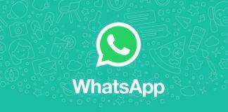 WhatsApp Numara Değiştirme!