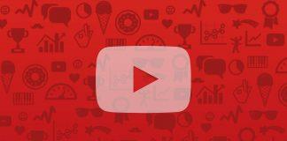 YouTube Kısıtlı Mod Nasıl Açılır, Kapatılır?