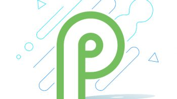 android-pnin-gelmeyecegi-google-akilli-telefonlari-belli-oldu