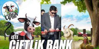 Çiftlik Bank Kapandı Mı?