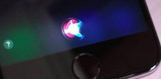 iOS 11'deki Kritik Siri Hatası