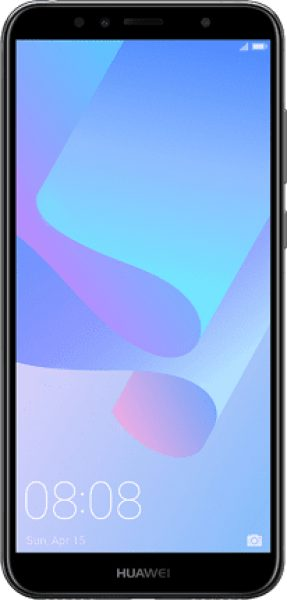 Xiaomi Redmi Note 4 vs Huawei Y6 (2018) Karşılaştırması