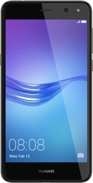 Huawei Y6 (2018) ve Huawei Mate 10 Pro karşılaştırması