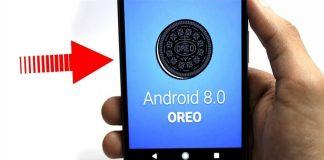 Samsung'un Android 8.0 Güncellemesi Alacak Modeller Ortaya Çıkıyor