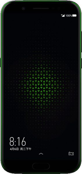 Xiaomi Black Shark ve General Mobile GM 6 karşılaştırması