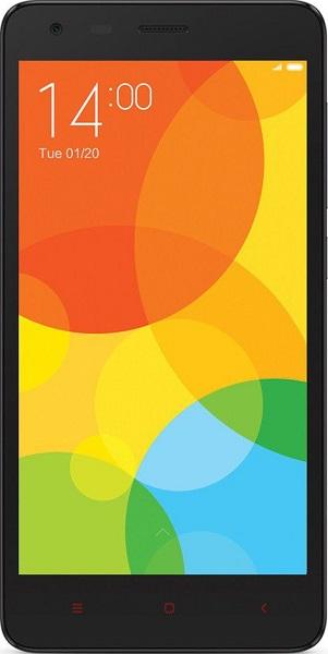 Xiaomi Mi A2 Lite ve Xiaomi Redmi 2 Pro karşılaştırması