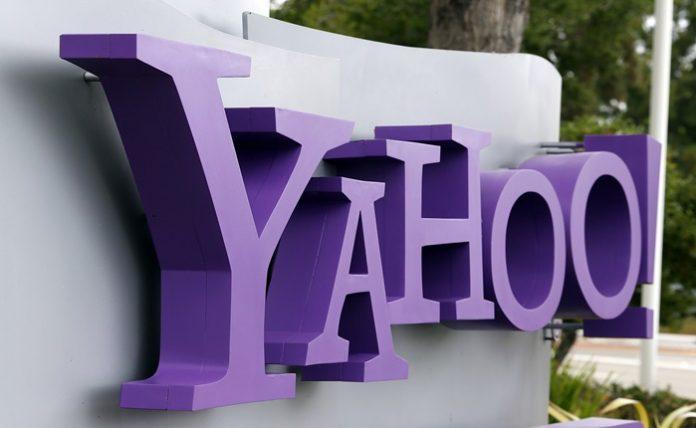 Yahoo Kripto Para