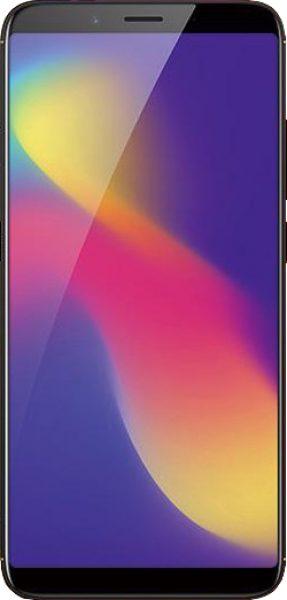 Samsung Galaxy J4 ve ZTE nubia N3 karşılaştırması