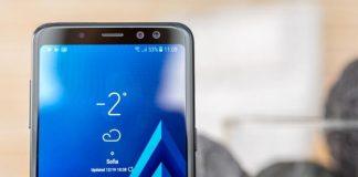 Samsung Galaxy A6 Plus (2018) TENAA'da Görüldü!