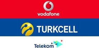 Google Chat (RCS) Destekleyen Türk GSM Operatörleri Açıklandı!