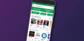 Özel ROM Android Telefonunuz Nasıl Yeniden Sertifikalandırılır?