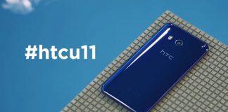 HTC U11 Reklamı İngiltere'de Yasaklandı! HTC Özür Diledi!