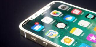 iPhone SE 2 Mayıs 2018'de Gelebilir!