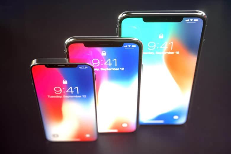 iPhone XL