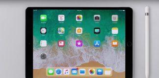 Yeni Apple iPad ve Apple Pencil Uyumunu Anlatan Üç Yeni Reklam Yayınlandı!
