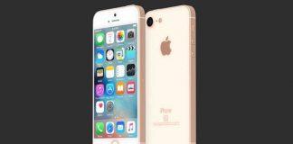 Apple iPhone SE2 Sızan Fotoğrafları Şok Etkisi Yarattı!