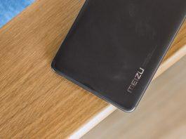 Meizu 15 Geekbench'te Gözüktü