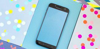 Samsung'un İlk Android Go Telefonu Geekbench'te Görüldü!