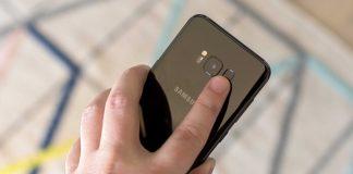 Samsung'a Patent İhlali Sebebiyle 3 Milyar Dolarlık Dava Açıldı!