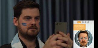 Sony 3D Creator Güncellemesi ile 3D Selfie Çekimi Artık Mümkün!