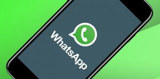 Whatsapp'ta Sildiğiniz Medyayı Artık Geri Getirebileceksiniz!