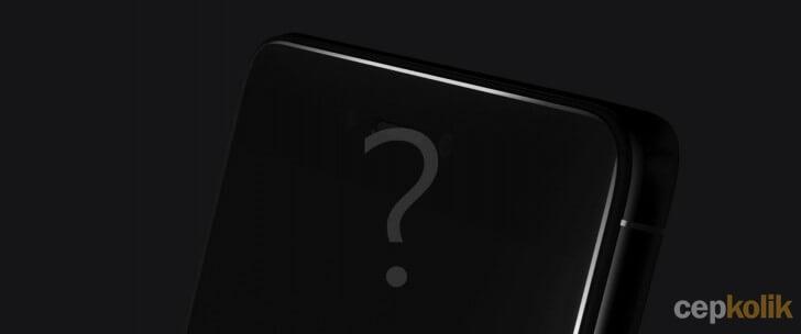 Xiaomi Redmi S2 Özellikleri Sızdırıldı!
