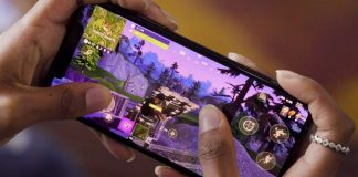 Fortnite Mobile Galibiyet Taktikleri
