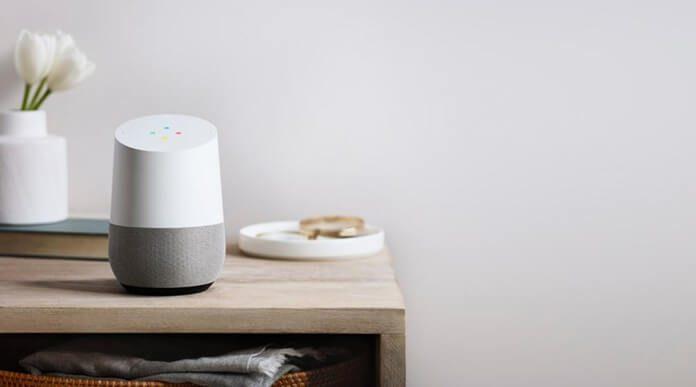 Google Asistan Artık 5000'den Fazla Cihazı Kontrol Edebiliyor!