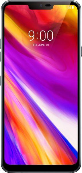LG G7 ThinQ vs Meizu 16Xs Karşılaştırması