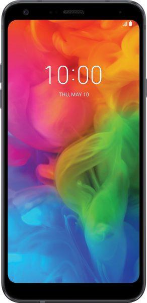 LG Q7 ve Sony Xperia Z3 karşılaştırması