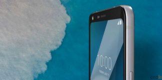 LG Q7, Q7 Plus ve LG Q7 Alpha Modelleri Tanıtıldı! İşte Özellikleri...