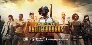 PUBG Mobile Galibiyet Taktikleri