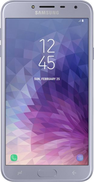 Samsung Galaxy J4 ve General Mobile GM 9 Pro karşılaştırması