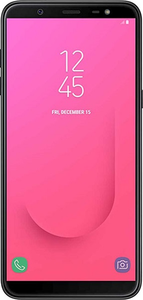 Samsung Galaxy C7 (2017) vs Samsung Galaxy J8 Karşılaştırması