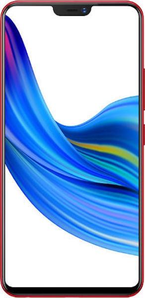 Vivo Z1 vs Huawei P20 Lite Karşılaştırması