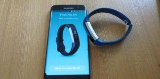 Fitbit Kurulumu ve Telefon Eşleştirmesi Nasıl Yapılır?