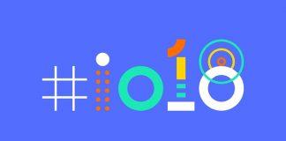 Birbirinden Harika Google Yenilikleri Eşliğinde Google I/O 2018 Turu!