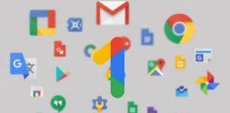 Google One Uygulaması Yayında! - Google'dan Yeni Bulut Depolama Çözümleri
